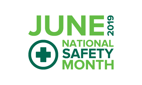 tradebe-safety-blog-june-safety-month-2019
