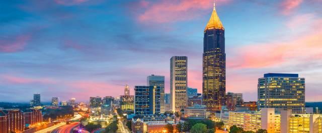 Tradebe Compliance RCRA Training in Atlanta 2019