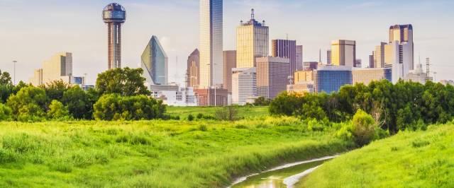 Tradebe Compliance RCRA Training in Dallas 2019