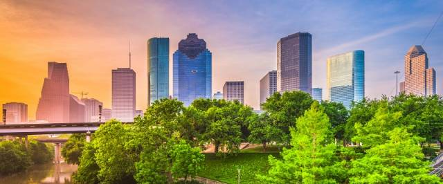Tradebe Compliance RCRA Training in Houston 2019