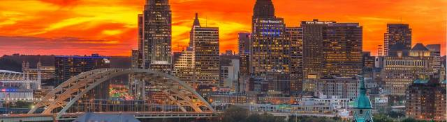 Tradebe Facility Network Growing - Cincinnati, OH Now Open!