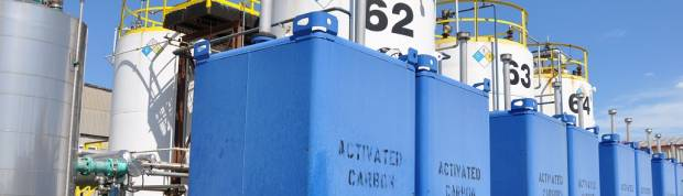 Tradebe USA Hazardous Waste Disposal Services