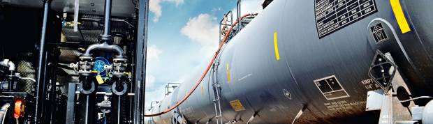 Tradebe-Aaron-Oil-Railcar-Cleaning-Services