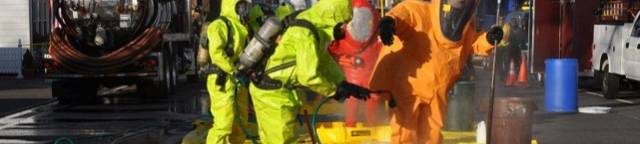 Tradebe Bio-Decontamination Services